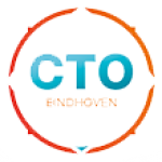 CTO Eindhoven logo hosted in our site of InnoSportLab de Tongelreep