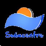 Swimcentre logo