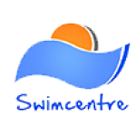 Swimcentre logo